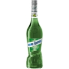 MENTA PIPPERMINT MARIE BRIZARD 700 ml