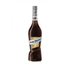 CAFE MARIE BRIZARD 700 ml