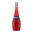 FRESA STRAWBERRY BOLS 700 ml