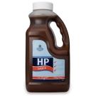 SALSA HP GARRAFA 2 L