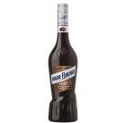 CACAO NEGRO MARIE BRIZARD 700 ml