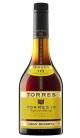 BRANDY GRAN RESERVA TORRES 10 BOTELLA 700 ML