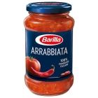 SALSA ARRABBIATA BARILLA 400 GR