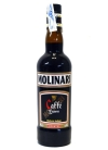 SAMBUCA CAFE MOLINARI BOTELLA 700 ML