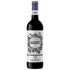 Vino tinto roble D O Ribera del Duero Baluarte Botell 750 ml