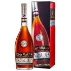 REMY MARTIN V S O P  700 ml
