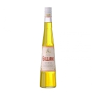 GALLIANO LICOR 700 ml
