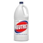 LEJ  A NEUTREX 4 L