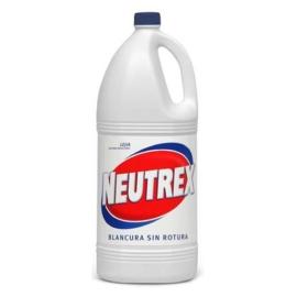 LEJ  A NEUTREX 3 6 L