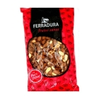 ALMENDRA TOSTADA FERRADURA 1 KG