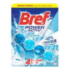 BREF WC 4 ACTIVOS OCEAN 50 GR