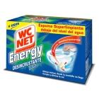 WC NET DESINCUSTANTE POLVO ENERGY