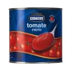TOMATE FRITO CIDACOS 2 55 KG