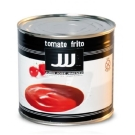 TOMATE FRITO JJJ 2 60 KG