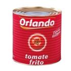TOAMTE FRITO ORLANDO 2 65 KG