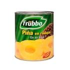 PI  A JUGO FRUBBO 822GR