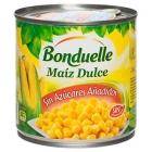 MAIZ DULCE BONDUELLE 300 GR