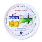 MARGARINA HOLLAND 500 GR