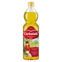 ACEITE DE OLIVA 0 4   CARBONELL 1L