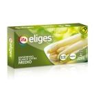 ESPARRAGO IFA ELIGES 9 12 190 GR