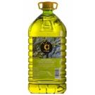 ACEITE DE OLIVA CASALBERT 5 L