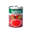 TOMATRE TROCEADO BELTORO 390 GR