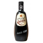 LICOR DE CAFE RUAVIEJA 700 ml