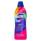 NEUTREX COLOR OXY5 800 ML  QUITAMAN