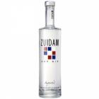 GIN ZUIDAM DRY 700 ml