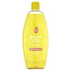 CHAMP   JOHNSONS BABY 750 ML