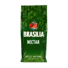 CAF   EN GRANO NATURAL NECTAR 1 KG
