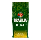CAF   EN GRANO MEZCLA NECTAR 1 KG
