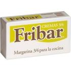 MARGARINA FRIBAR 1 KG