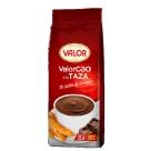 CHOCOLATE A LA TAZA EN POLVO VALOR 1 KG