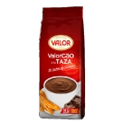CHOCOLATE POLVO 1 KG  VALOR CAO