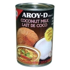LECHE COCO 400 ML  AROY D