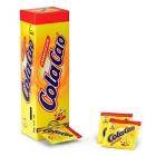 COLA CAO SOBRES 50 18gr