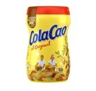 COLA CAO ORIGINAL 390 GR