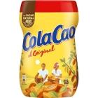 COLA CAO ORIGINAL 800 GR