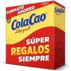 COLA CAO ORIGINAL 3 KG