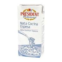 NATA 18  PRESIDENT 1 L