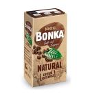 CAF   MOLIDO NATURAL BONKA 250 GR