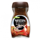 CAF   SOLUBLE NATURAL NESCAF   100 GR