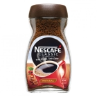 CAF   SOLUBLE NATURAL NESCAF   200 GR