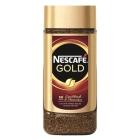CAF   GOLD NESCAFE 100 GR