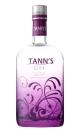 GIN TANNS PREMIUM 700 ml