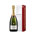 CHAMPAGNE BOLLINGER CUVEE