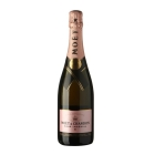CHAMPAGNE ROSE IMPERIAL MOET CHANDON 750 ml