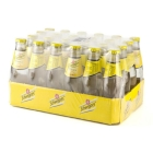 TONICA SCHWEPPES 20 CL X 24 BOTELLINES