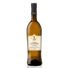 Vino manzanilla La Gitana Botella 750 ml